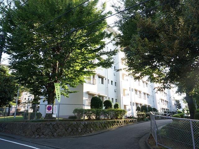 image_nishimita